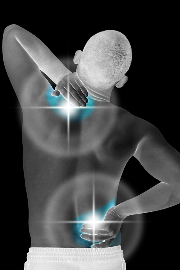 Sports massage in Frome- helps to alleviate pain and improve bad posture